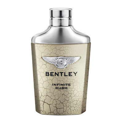 Bentley Infinite Rush 100 ml