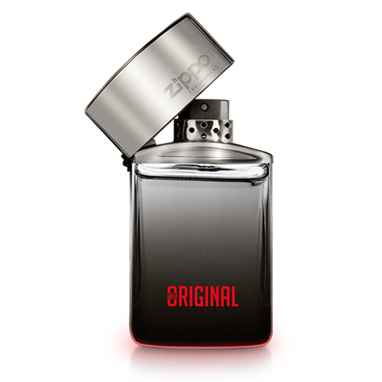 Zippo The Original 75 ml