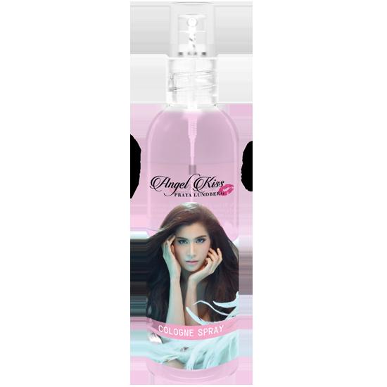 Angel Kiss Cologne 60 ml