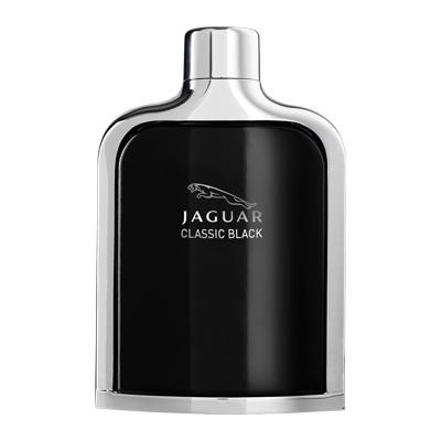 Jaguar Classic Black 100 ml