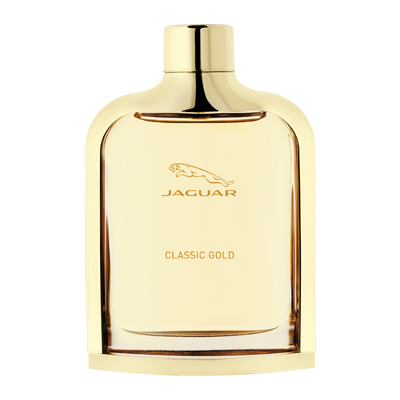 Jaguar Classic Gold 100 ml