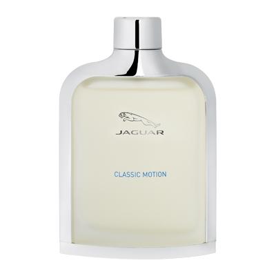 Jaguar Classic Motion 100 ml