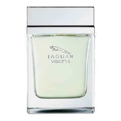 Jaguar Vision ll 100 ml