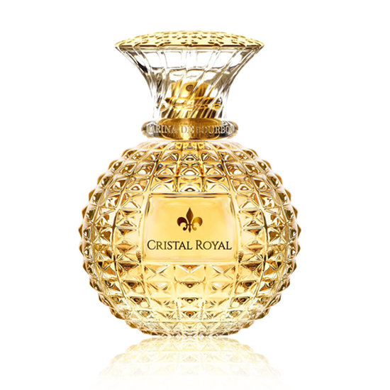 Cristal Royal 100 ml