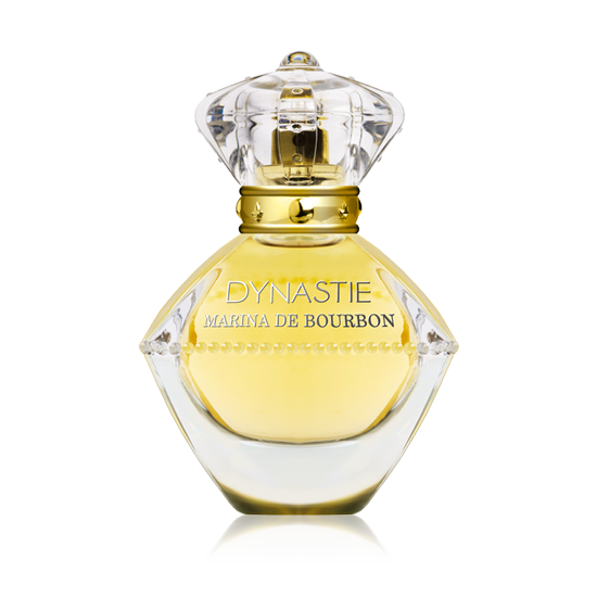 Golden Dynastie 100 ml