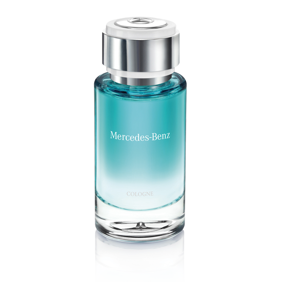 Mercedes-Benz Cologne 75 ml