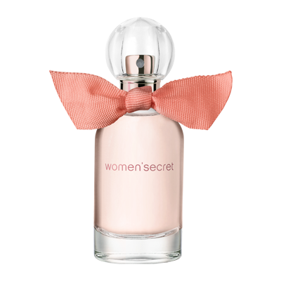 (English) Eau My Secret 30ml